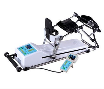 cpm machine for knee surgery