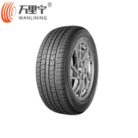 radial car tires 155 80r13 185r14 suv tires215/60r16 95t/h cars tire 15 175/65 225/60r16 195/65r15 195r15c 185 65r15 hot sale