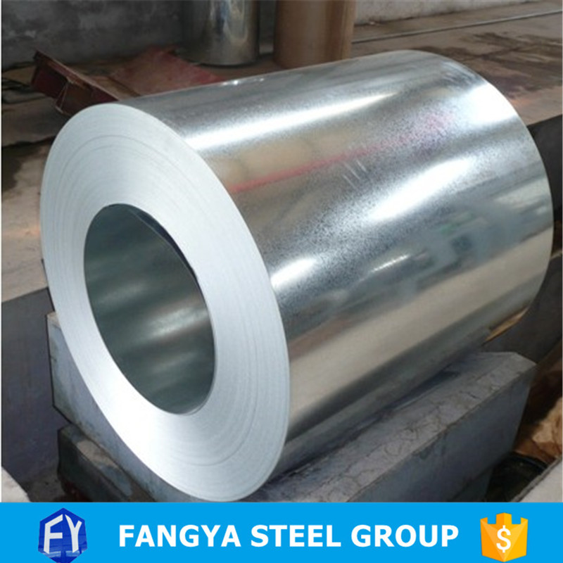 trade assurance supplier galvanized steel sheet prices sgc400 galvanized coil company