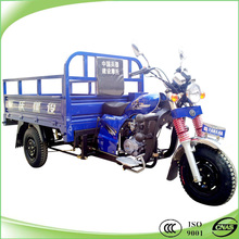 Popular cheap cargo 150cc motorcycle trike kits for sale