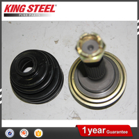 Kingsteel Car spare parts OUTER CV JOINT FOR TOYOTA COROLLA EE90 EE100 CARINA ST171 CELICA N-1051-2H TO-04