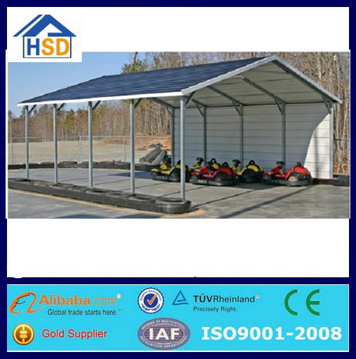 china lowes outdoor portable canopy shelter metal carport frame parts