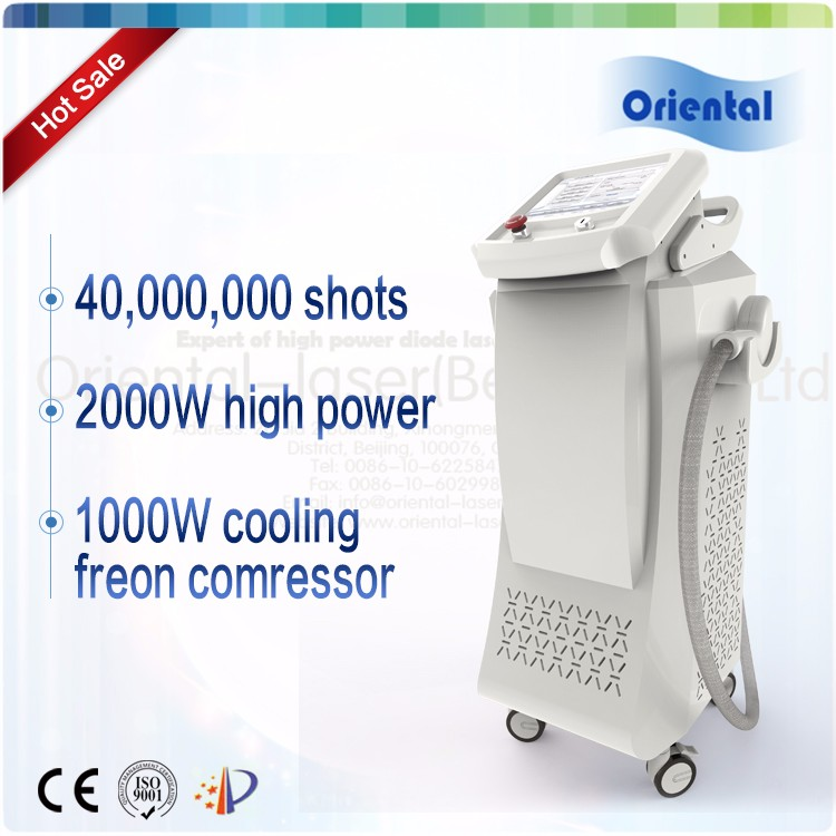808nm diode wholesale tria portable types of laser hair removal machine