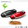 China Supply Consumer Electronics Dry Herb