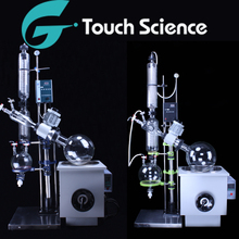 Chemistry Lab Types of Experimental Research Apparatus Instrument