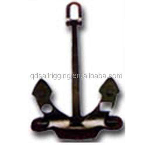 China Manufacturer of spek anchor