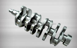 CB7 CD5 CRANKSHAFT FOR HONDA