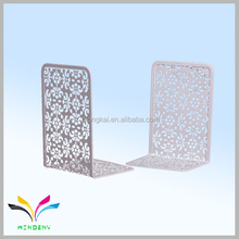 School and office stationery wholesale metal cast iron library bookends