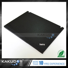 Beautiful DIY Epoxy multiple protective desktop computer skins for lenovo