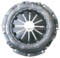 cars spare parts clutch cover mitsubishi parts mitsubishi pajero