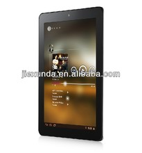 Android 4.0 Tablet 8inch Onda V801 Dual Core A9 1024X768 Capacitive Screen 1GB RAM 8GB WiFi HDMI Webcam in stock