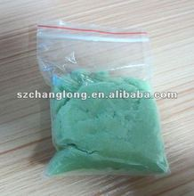98%-90% ferrous sulfate fertilizer(FeSO4.7H2O with Fe 21%-18%)