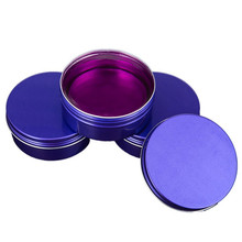 Manufacture OEM Hair Styling Wax Pomade Colored Hair Wax