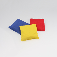 Guaranteed quality proper price bean bag and sandbag board , cheap toss game with bean bag