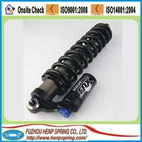 shock absorber for furniture