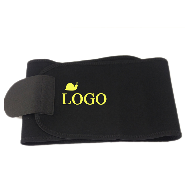 reduced Yellow best mens waist slimming belt for weight loss