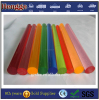 2mm 3mm Colored Acrylic Rod