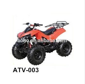 2015 the most Popular 80CC GY6 air cooled ATV, Scooter for sale with CE Certification