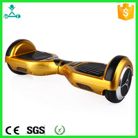 500w High Power Lithium Battery Electric Scooter