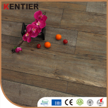 Kentier EIR anti-skidding pvc flooring for volleyball court