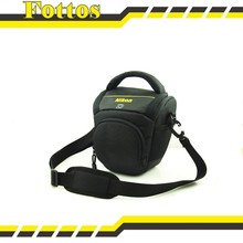 For Nikon dslr camera bag
