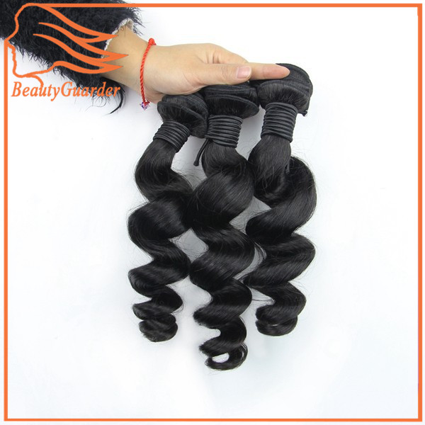 Wholesale brazilian hair cheap 6a 7a 8a grade brazilian human hair
