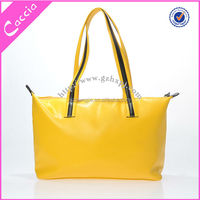 Good quality PU leather handbags from factory directly