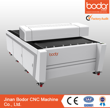 1.5mm metal sheet co2 1325 laser cutting machine for sale