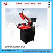 Mini metal cutting saw WITH 60 DEGREE CUTTING manufacturing from China