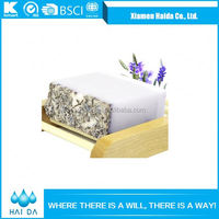 TOP QUALITY NATURAL COLD PROCESS SOAP WITH HIGH QUALITY
