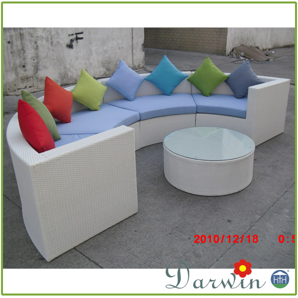 High quality outdoor furniture resort sofa malaysia buy for High quality outdoor furniture