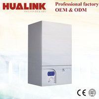 GB24-HLP6 heating mixer boiler/hydrogen boiler for heating