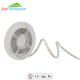 200mp 3m tape rgbw smd 5050 led strip waterproof,multicolor christmas led strip light outdoor use