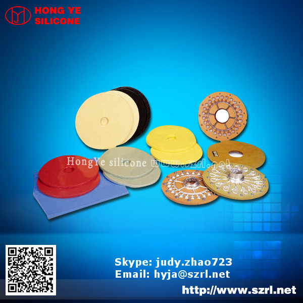 silicon for high temperature zinc alloy