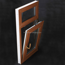 Horizontal reinforcement upvc windows doors simple iron window grill design