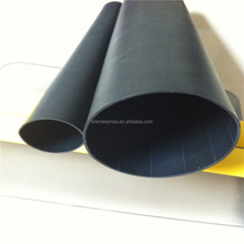 Tyco Raychem MWTM equivalent medium wall heat shrink tube with adhesive lining