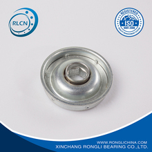 4511 non-standard carbon steel stamping bearing