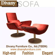 www.divanyfurniture.com High end Furniture temple furniture fabrics