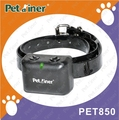 Dog Collar Trainer For Dogs Training No Bark Collar
