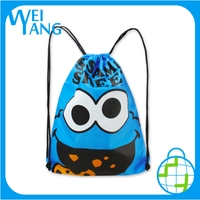 kids birthday party gift bags plastic gift bag