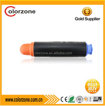 copier toner for canon npg-26 toner cartridge