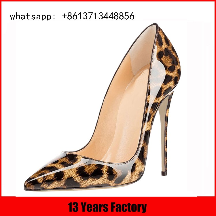 new designs new mould fancy crystal latest summer sex high heel sandals for women