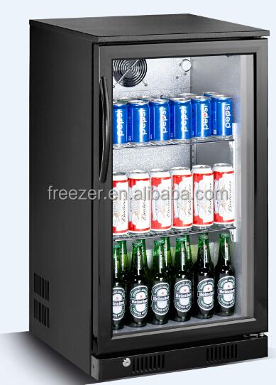 Volver bar refrigerador de encargo cerveza nevera equipo - Nevera para cerveza ...