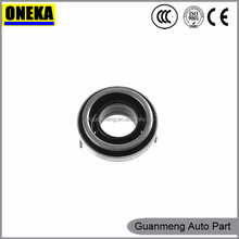 [ONEKA] 96518531 for Chevorlet/Daewoo/OPEL Automotive spare parts for classic cars clutch release bearing