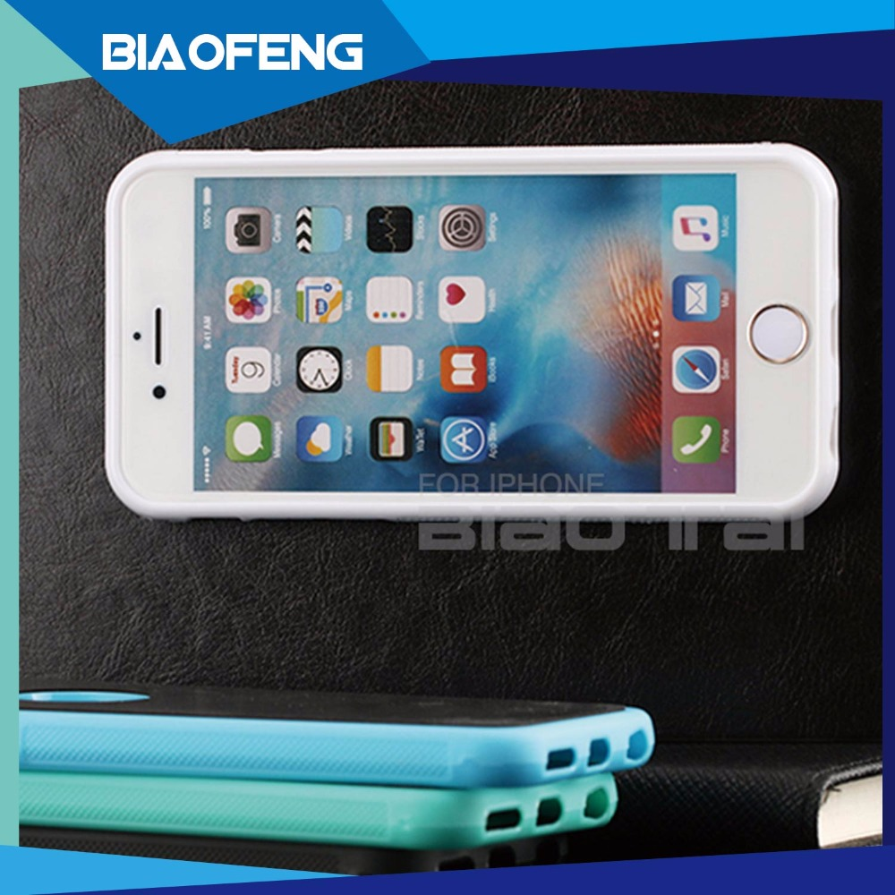 Hottest protective cover washable nano suction tech adsorption magic selfie sticky mobile phone case anti gravity case