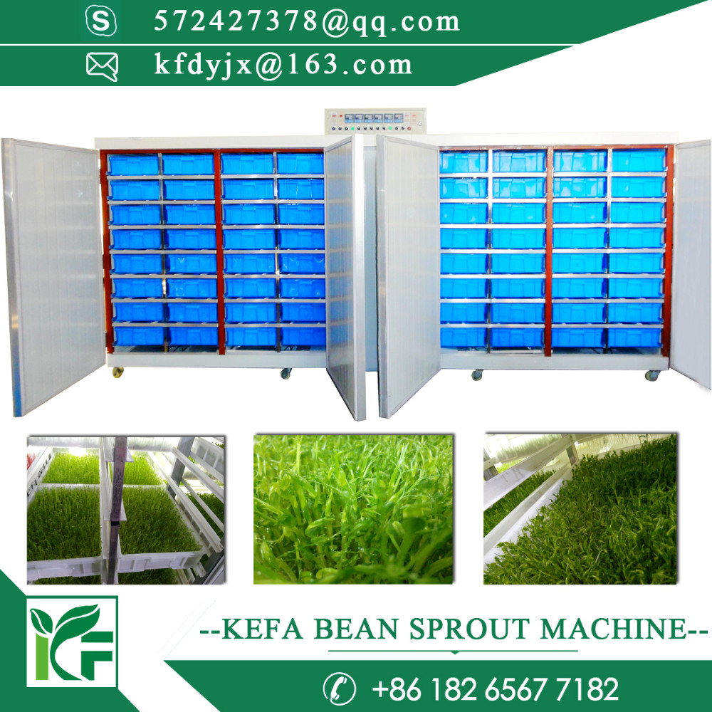 factory price animal feed maker / animal feeding system / animal feeding machine