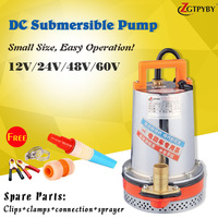 dc 12v dc brushless motor dc electric drum pump mini dc12v water pump