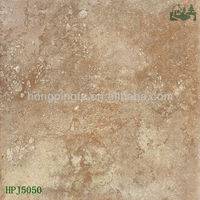 Cheap Ceramic Floor Tile 600x600 mm 500x500 mm