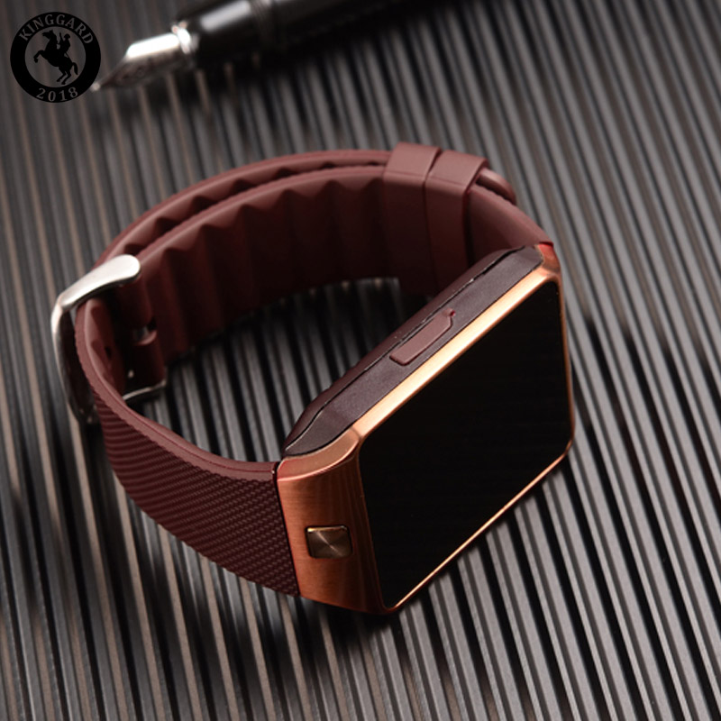 shenzhen factory gift color smart watch <strong>a1</strong>