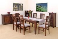 Birch Ardennes Dining Room Sets
